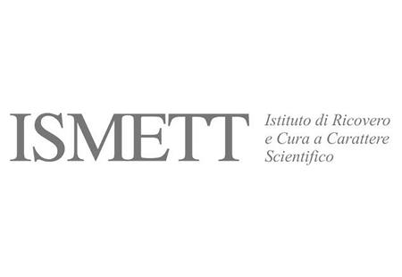 Ismett Palermo