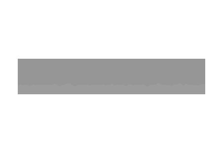 Krialos